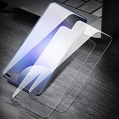 Ultra Clear Tempered Glass Screen Protector Film for Xiaomi Redmi K30 5G Clear