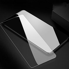 Ultra Clear Tempered Glass Screen Protector Film for Xiaomi Redmi K30 Pro 5G Clear