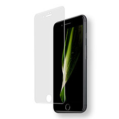 Ultra Clear Tempered Glass Screen Protector Film G01 for Apple iPhone 8 Plus Clear