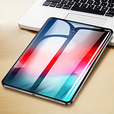 Ultra Clear Tempered Glass Screen Protector Film T01 for Apple iPad Pro 12.9 (2018) Clear