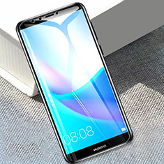 Ultra Clear Tempered Glass Screen Protector Film T01 for Huawei Enjoy 8 Plus Clear