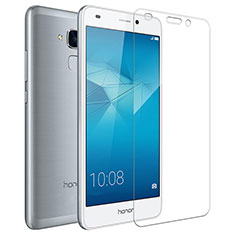 Ultra Clear Tempered Glass Screen Protector Film T01 for Huawei GT3 Clear