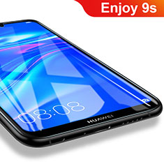 Ultra Clear Tempered Glass Screen Protector Film T01 for Huawei Honor 20 Lite Clear