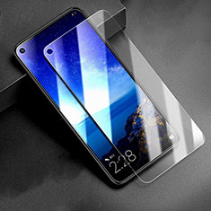 Ultra Clear Tempered Glass Screen Protector Film T01 for Huawei Honor 30 Clear