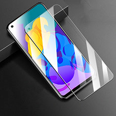 Ultra Clear Tempered Glass Screen Protector Film T01 for Huawei Honor Play4T Clear