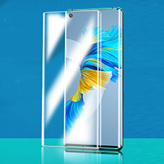 Ultra Clear Tempered Glass Screen Protector Film T01 for Huawei Mate 40 Clear