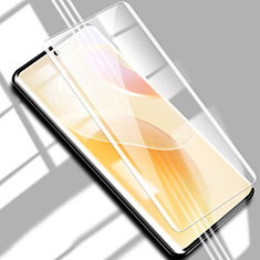 Ultra Clear Tempered Glass Screen Protector Film T01 for Huawei Nova 8 5G Clear