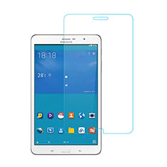 Ultra Clear Tempered Glass Screen Protector Film T01 for Samsung Galaxy Tab Pro 8.4 T320 T321 T325 Clear