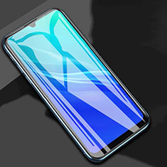Ultra Clear Tempered Glass Screen Protector Film T01 for Vivo X50 Lite Clear