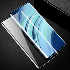 Ultra Clear Tempered Glass Screen Protector Film T01 for Xiaomi Mi 11 5G Clear