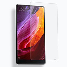 Ultra Clear Tempered Glass Screen Protector Film T01 for Xiaomi Mi Mix Clear