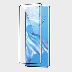 Ultra Clear Tempered Glass Screen Protector Film T01 for Xiaomi Mi Note 10 Clear