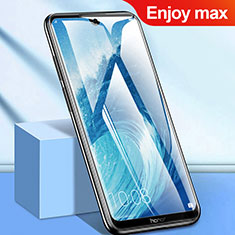 Ultra Clear Tempered Glass Screen Protector Film T02 for Huawei Enjoy Max Clear