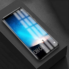 Ultra Clear Tempered Glass Screen Protector Film T02 for Huawei G10 Clear