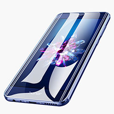 Ultra Clear Tempered Glass Screen Protector Film T02 for Huawei GR3 (2017) Clear