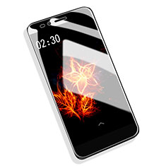 Ultra Clear Tempered Glass Screen Protector Film T02 for Huawei GR5 Clear