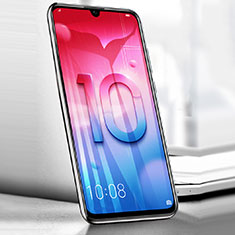 Ultra Clear Tempered Glass Screen Protector Film T02 for Huawei Honor 20 Lite Clear