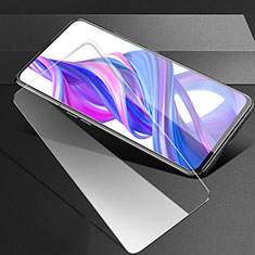 Ultra Clear Tempered Glass Screen Protector Film T02 for Huawei Honor 9X Pro Clear