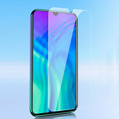 Ultra Clear Tempered Glass Screen Protector Film T02 for Huawei Honor Play4T Pro Clear