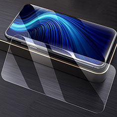 Ultra Clear Tempered Glass Screen Protector Film T02 for Huawei Honor X10 5G Clear