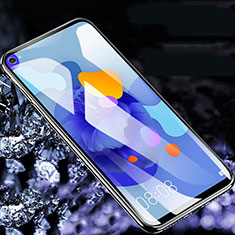 Ultra Clear Tempered Glass Screen Protector Film T02 for Huawei P40 Lite Clear
