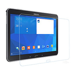 Ultra Clear Tempered Glass Screen Protector Film T02 for Samsung Galaxy Tab 4 10.1 T530 T531 T535 Clear