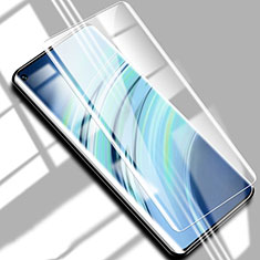 Ultra Clear Tempered Glass Screen Protector Film T02 for Xiaomi Mi 11 5G Clear