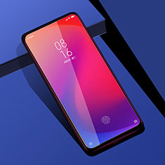 Ultra Clear Tempered Glass Screen Protector Film T02 for Xiaomi Mi 9T Clear