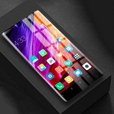 Ultra Clear Tempered Glass Screen Protector Film T02 for Xiaomi Mi Mix Clear