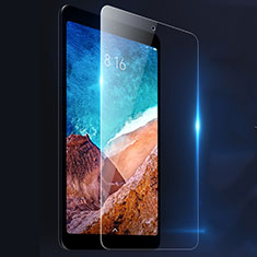 Ultra Clear Tempered Glass Screen Protector Film T02 for Xiaomi Mi Pad 4 Clear