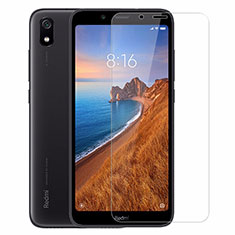 Ultra Clear Tempered Glass Screen Protector Film T02 for Xiaomi Redmi 7A Clear