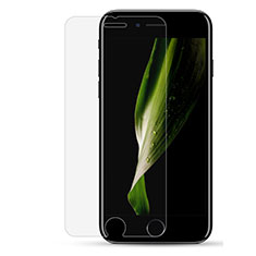 Ultra Clear Tempered Glass Screen Protector Film T03 for Apple iPhone 8 Plus Clear