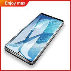 Ultra Clear Tempered Glass Screen Protector Film T03 for Huawei Enjoy Max Clear