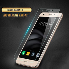 Ultra Clear Tempered Glass Screen Protector Film T03 for Huawei GT3 Clear