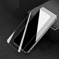 Ultra Clear Tempered Glass Screen Protector Film T03 for Huawei Honor 9X Clear