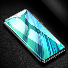 Ultra Clear Tempered Glass Screen Protector Film T03 for Oppo K7 5G Clear