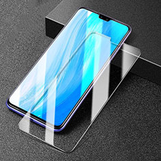 Ultra Clear Tempered Glass Screen Protector Film T03 for Vivo V20 Pro 5G Clear