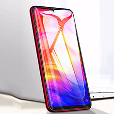 Ultra Clear Tempered Glass Screen Protector Film T03 for Xiaomi Redmi 7 Clear