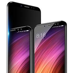 Ultra Clear Tempered Glass Screen Protector Film T04 for Xiaomi Redmi Note 5 AI Dual Camera Clear