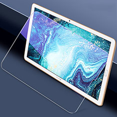 Ultra Clear Tempered Glass Screen Protector Film T05 for Huawei MediaPad M6 10.8 Clear