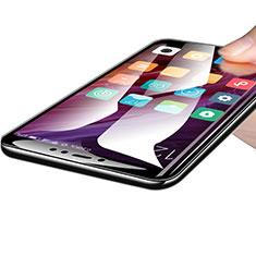 Ultra Clear Tempered Glass Screen Protector Film T06 for Xiaomi Redmi Note 5 AI Dual Camera Clear