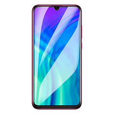 Ultra Clear Tempered Glass Screen Protector Film T07 for Huawei Honor 20i Clear