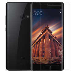 Ultra Clear Tempered Glass Screen Protector Film T07 for Xiaomi Mi Note 2 Clear