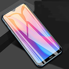Ultra Clear Tempered Glass Screen Protector Film T07 for Xiaomi Redmi 8 Clear