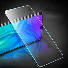 Ultra Clear Tempered Glass Screen Protector Film T08 for Huawei Honor 20i Clear