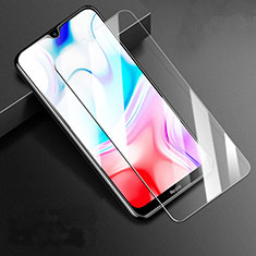 Ultra Clear Tempered Glass Screen Protector Film T08 for Xiaomi Redmi 8A Clear