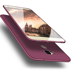 Ultra-thin Silicone Gel Soft Case for Huawei GT3 Purple