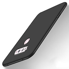 Ultra-thin Silicone Gel Soft Case for LG V20 Black