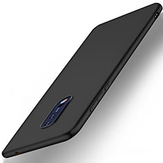Ultra-thin Silicone Gel Soft Case for Nokia 8 Black