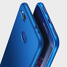 Ultra-thin Silicone Gel Soft Case S03 for Huawei GR3 (2017) Blue